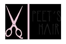 Peetshair